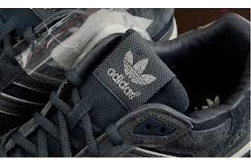 buy adidas zx 750 adidas originals zx 750 zx 750 shoes shipping adidas originals zx 750 mens kicker zx750 1 kicker dx1000 1 1990 kawasaki zx