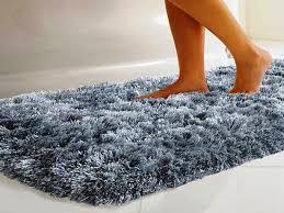ikea bath rugs gallery images of rug