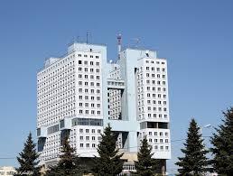 Судьба Дома Советов в Калининграде зависит от технической экспертизы