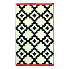 mad mats outdoor rugs 6x9 mad mats outdoor rugs recycled plastic rugs new mad mats outdoor mad mats outdoor rugs