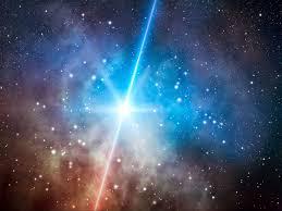 Resultado de imagen de energia espiritual que preparan el futuro