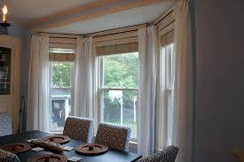 Contemporary Kitchen Curtains Kitchen Accessories Contemporary Kitchen Curtain Ideas Combined