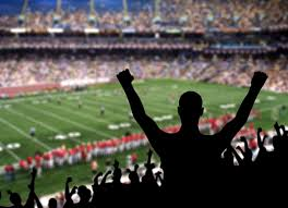history of sports betting bigonsports it s time for legal sports betting
