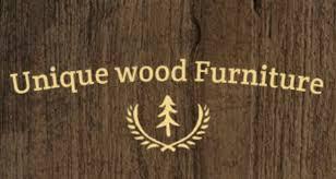 Image Side Table formatu003d1500w Coreghkorg Unique Wood Furniture