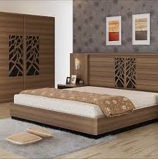 Interior Home Furniture Best Decorating