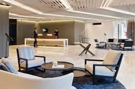 smart office interiors. Show Thumbnails. Smart Office Interiors