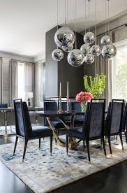 Best  Luxury Dining Room Ideas On Pinterest - Ideas for dining rooms