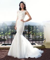 fishtail wedding dresses love the dress love the dress
