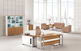 incredible modern office table product catalog china. Office Table Desk. Modern Executive Desk Table. 🔍. New Style Incredible Product Catalog China D