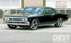 All Chevy all chevy muscle cars : 1967 Chevy Chevelle Ss Front Side Photo 6 | Paint jobs | Pinterest ...