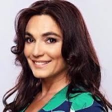 MARTHA MARIANA CASTRO. TELENOVELA: CORAZON EN CONDOMINIO (TV AZTECA). Ha recibido 1047 puntos - 4238508_249px