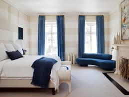 Modern Bedroom Curtains Curtain Patterns For Bedrooms Small Bedroom Furniture Window