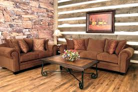 Southwestern Living Room Furniture Admirable Southwest Living Room Furniture Izof17 Daodaolingyycom