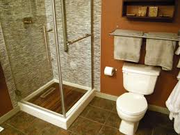 full size of how to build a shower pan on plywood floor how to build a