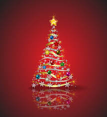 Christmas Trees Pictures Free Group With 52 Items