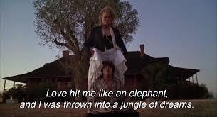 Arizona Dream Quotes
