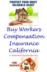 top 10 auto insurance companies long term care insurance and long term care
