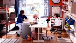 ikea teen furniture. Ikea Teen Bedroom Room Teenage Furniture . G
