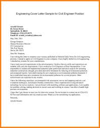 8 Cover Letter Examples Engineering Memo Heading