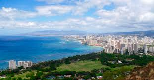 how to remote jobs in hawaii flexjobs