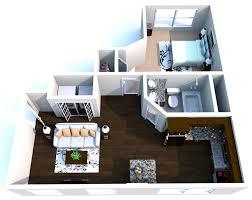 3 bedroom apts for rent in louisville ky. 1 bedroom 3 apts for rent in louisville ky