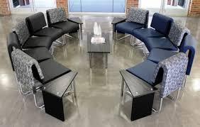 stylish office waiting room furniture. charming office furniture chairs waiting room medical for stylish s