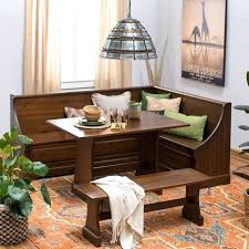 Corner Dining Room Furniture Dining Room Interior Design For Corner