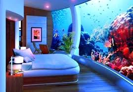 Beautiful Aquarium Bedroom Set Aquarium In Bedroom Room Image And Fish Tank Bedroom  Set