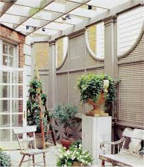 ... Vintage Small Terrace Ideas Terrace Design Ideas for Limited Space Area  Exterior Design Home Design ...