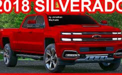 2018 suzuki tl1000. wonderful 2018 photoshop new 2018 chevrolet silverado youtube regarding  pickup truck on suzuki tl1000
