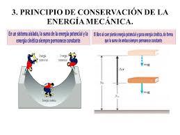 TEMA 11. TRABAJO, ENERGÍA Y POTENCIA. GUIÓN DEL TEMA 1.TRABAJO REALIZADO  POR UNA FUERZA CONSTANTE. 2.ENERGÍA FORMAS DE ENERGÍA. 3. PRINCIPIO DE. -  ppt descargar