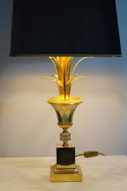maison design lighting. Maison Design Lighting F