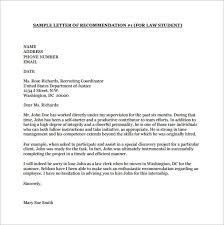 Example of a recommendation letter for a student teacher   Fast     Template Lab        Requesting a Reference Letter Letter