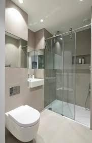 ensuite bathroom ideas uk. en suite bathroom carubainfo ensuite ideas uk