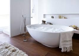 Standalone Bathtub - Home Design Ideas