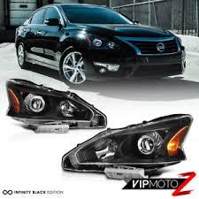 nissan altima 2015 black. Exellent Altima Image Is Loading For20132015NissanAltimaFACTORYSTYLEBlack Inside Nissan Altima 2015 Black L