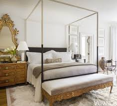 New Orleans Bedroom Decor Decor Stunning New Orleans Home By Tara Shaw Cool Chic Style