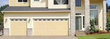 warner robins ga garage door supplier garage door contractor 31088 all american garage door co