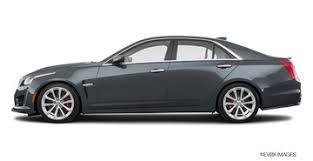 2018 cadillac tx5. plain 2018 2018 cadillac cts sedan ctsv sedan prices in cadillac tx5