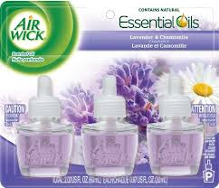 office air freshener. Air Wick Scented Oil Freshener Office L