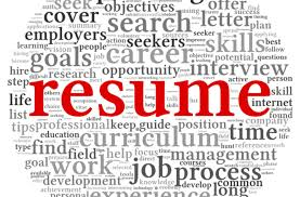 Resume Top Rated Resume Writing Services Wondrous Online Writing