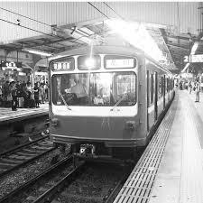 鉄道big4 Instagram Posts Gramhanet