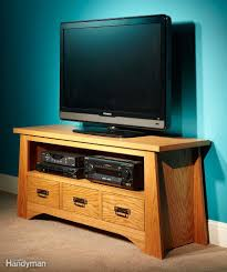 diy corner tv stand instructions creative tv stand ideas tv stand ideas rustic entertainment center plans