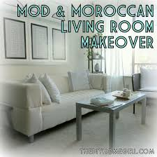 ... Buyan Living Room Furniture Onlinebuy Online Mod And Makeover Thumbnail  With 96 Unforgettable Moroccan Images Ideas ...