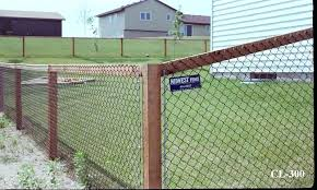 Chain link fence post sizes Fence Gate Chain Link Fence Posts Residential Post Sizes Install Spacing How Deep Buyclothdiapersonlineclub Chain Link Fence Posts Residential Post Sizes Install Spacing How