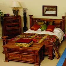 Furniture Design For Bedroom In India Home Furnitures India Amazing Indian Style Bedroom Furniture For