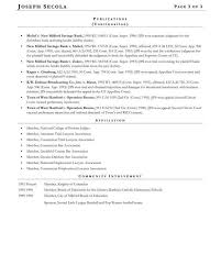 stunning optimal resume unc ideas simple resume office templates