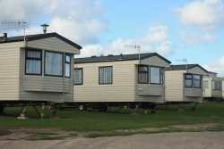 homeowners insurance for manufactured home reviews. Exellent Insurance Port Saint Lucie Florida Mobile Home Insurance With Homeowners For Manufactured Reviews