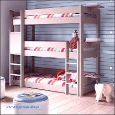 cool cheap beds. Exellent Cheap Fabulous Cheap Cool Beds Twin Mattress For Bunk The Latest New    On Cool Cheap Beds E