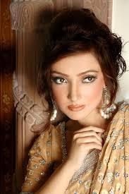 enement makeup by fs urdu planet forum stani urdu novels and books urdu poetry urdu courses